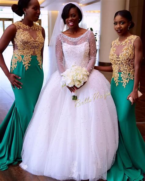 women 60 plus african mariage a true west african wedding congrats liberian earlinda