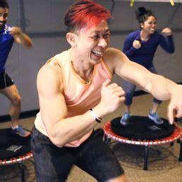 La Fitness Long Beach Pch Class Schedule - john garey fitness pilates 44 foto e 60 recensioni pilates 6547 e pacific