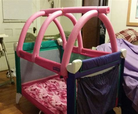 pack and play bed 1000 playpen ideas on pinterest potty training urinal playpen and play pen