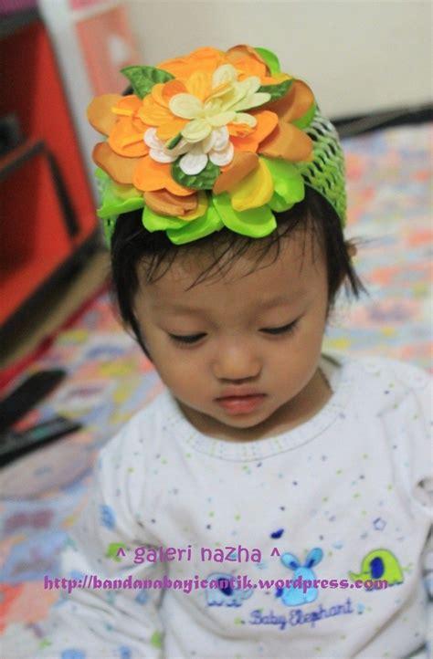 Bando Bayi Headband Bayi bando bayi pusat jual bando bayi 081233676586 bandana bayi custommade anak dan dewasa
