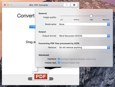 convert pdf to word high quality online bcl converter pdf to word free download