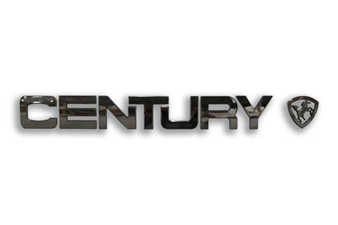 boat logos lettering century boats complete logo lettering kit century boats