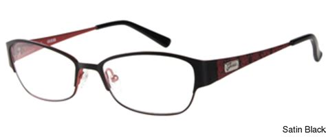 buy guess gu2329 frame prescription eyeglasses
