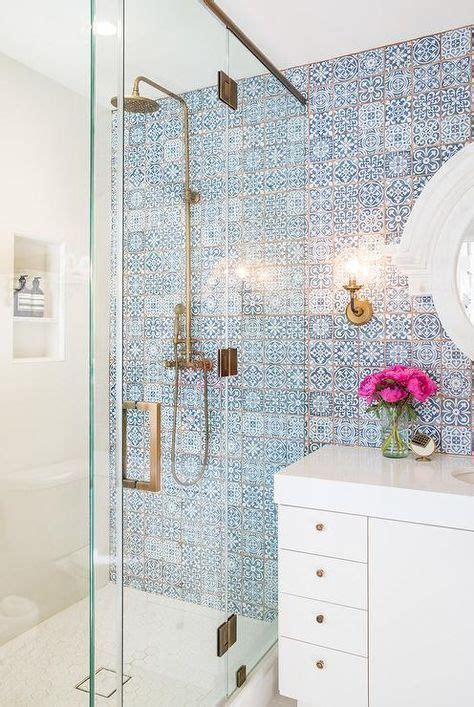 mexican tile bathroom ideas mesmerizing mexican tile bathroom ideas diy ideas