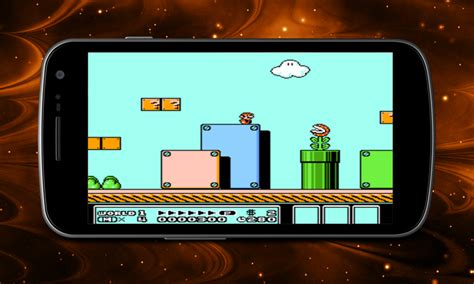 mario for android free mario bros 3 apk for android getjar