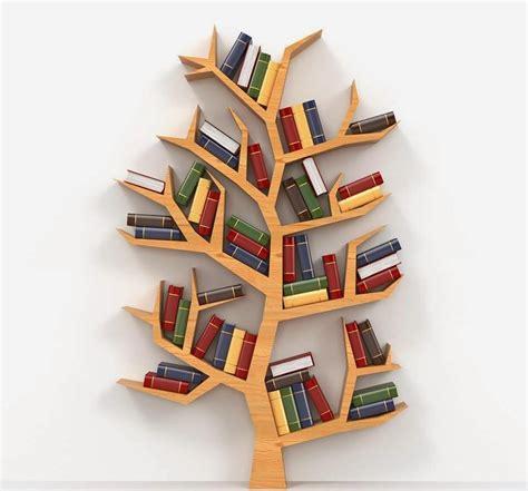 background knowledge design 199 ınar ağacı dekoratif kitaplık raf modelleri