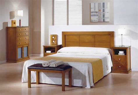 Lu Tidur Jati camas de madera modelos modernos buscar con