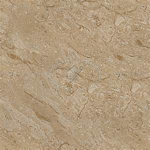 Kitchen Wall Tile Design Patterns Brown Marbles Slabs Textures Seamless