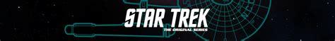 Trek Novel The Autobiography Of T Kirk trek the original series books by mike w barr greg