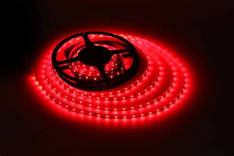 Led Gulungan high brightness 5050 led module string linear led light module