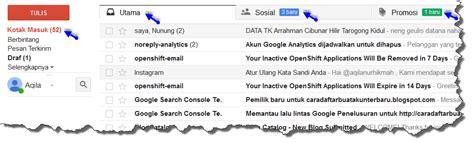 email gmail masuk panduan cara menggunakan email gmail yahoo untuk pemula