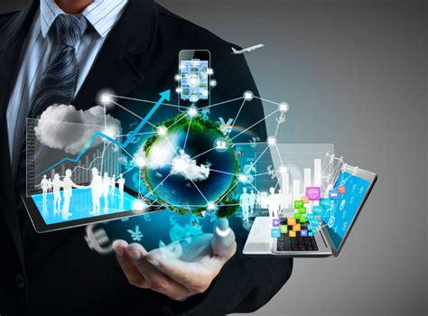 newest digital new digital media lab enhances communications program