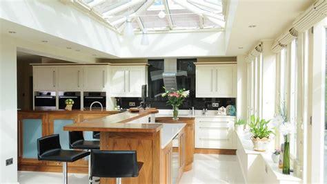 Kitchen Extension Image Gallery   David Salisbury