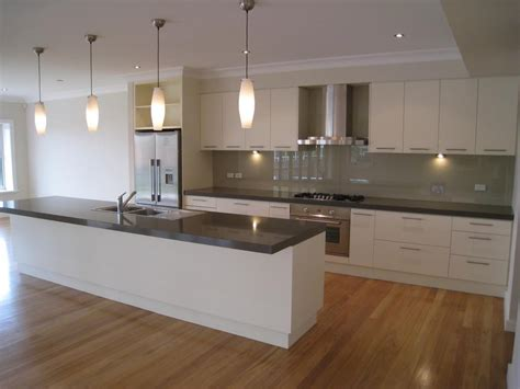 Australian Kitchen Designs | kitchens inspiration pirrello design associates