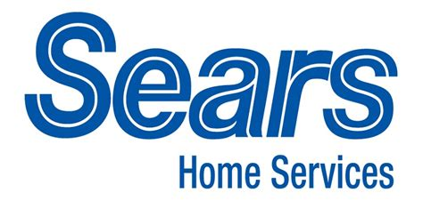 www searshomeservices feedback access sears home