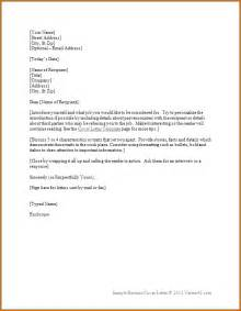 cook sample resume culinary resume cover letter related post business letter outline cover letter resume example - Resume Cover Letter Outline