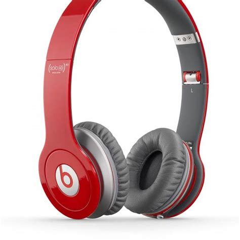 Headset Beats Hd Headphone buy beats hd headphones in pakistan