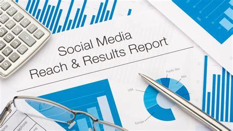 best social media for business marketing social media advertising for small businesses wordstream