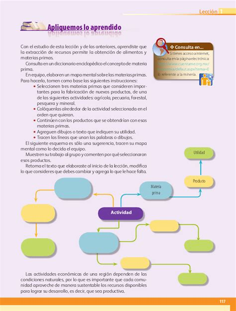 libro historia primaria sep 2015 2016 apexwallpapers com libros de sep de historia quinto grado 2015 2016