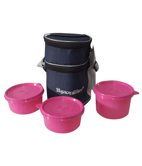 office lunch box buy at best price in india snapdeal