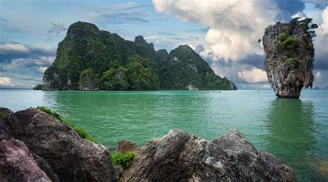 Search Thailand Patong Resort Hotel Phuket Thailand Images