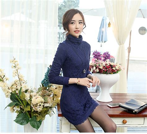 34 Lengan Style Blazer Style dress lengan panjang casual simple untuk pakaian