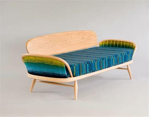 ercol originals studio couch ercol archives donna wilson