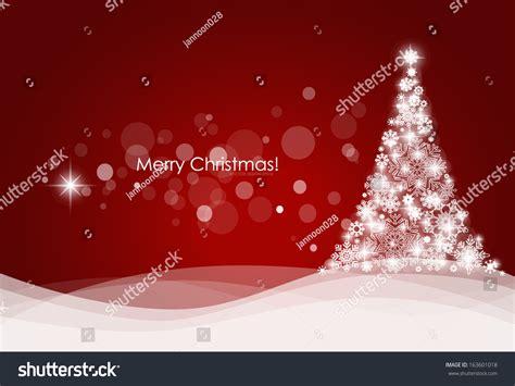 Christmas Wallpaper Editor | online image photo editor shutterstock editor