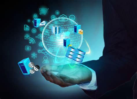 imagenes reales y virtuales definicion analista en tecnolog 237 as de la informaci 243 n universidad