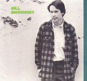 bill morrissey november   july   diviner