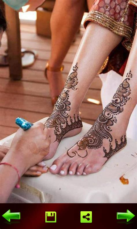 beautiful eid collection for girls best mehndi designs hd mehndi designs beautiful eid collection for girls best