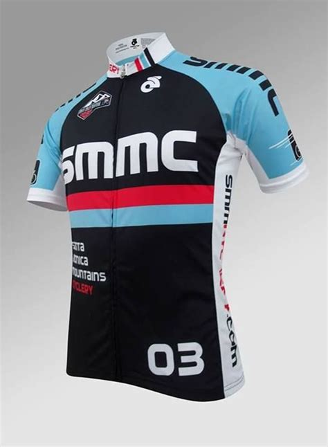 cycling jersey design ideas 80 best cycling kit ideas images on pinterest bike