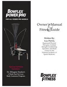Home Designer Pro User Guide Preqrwosandtrww Power Pro Manual