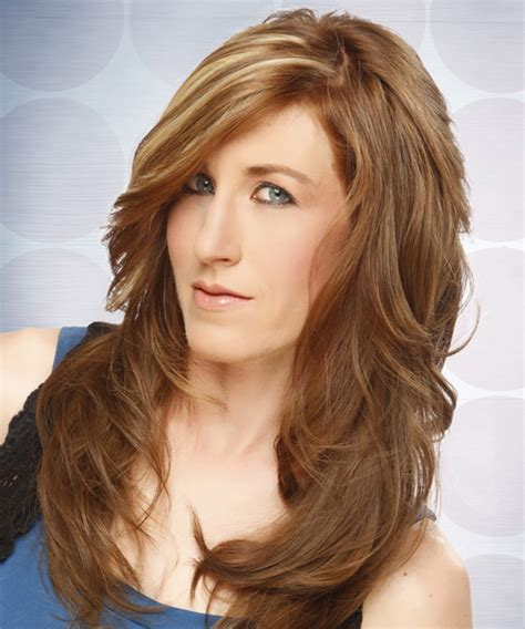 haircuts with height on top height on top layered hairstyles 25 beautiful layered