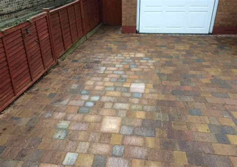 Marshalls Patio Paving by Marshalls Tegula Driveway Indian Sandstone Patio Paving