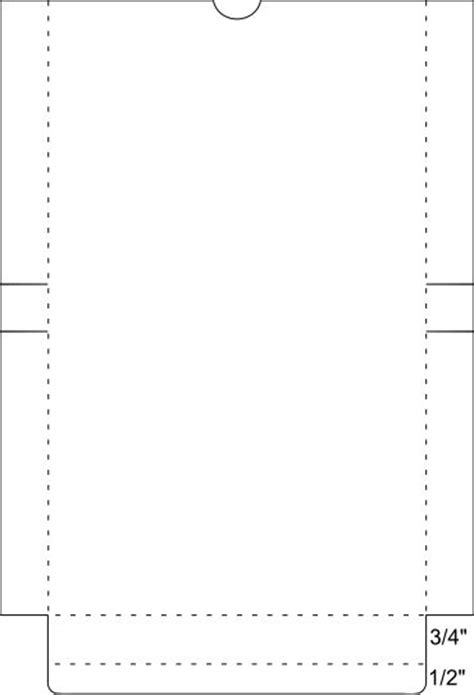 a2 card box template a2 envelopes box templates and envelopes on