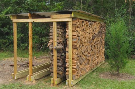 You Rack by 22 Firewood Rack For You To Get And Use Keribrownhomes