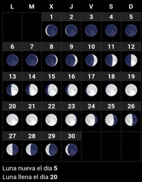 cuando es luna llena en febrero 2016 website rally web cuando es luna llena febrero blackhairstylecuts com