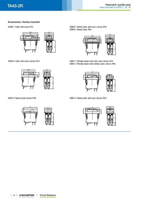 iec rocker wiring diagram iec motor starters diagram