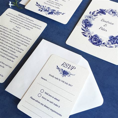 wedding invitations dublin inspirational wedding invitation suppliers dublin wedding invitation design