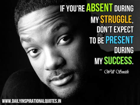 by love money or violence the struggle for primacy in if you re absent during my struggle success quotes