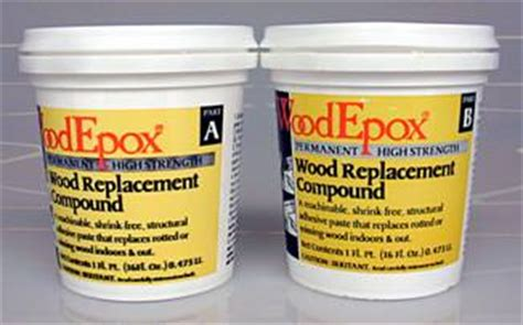 clear epoxy resin filler for wood building a wooden tree