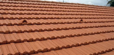 canapé le havre renovation toiture marseille calais 32 scotcoin trade