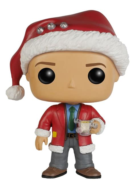 Funko Pop Clark Griswold National Loons Vacation funko pop national loon s vacation clark