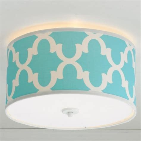 Teal Ceiling Light Shades Teal Ceiling Light Shades Teal Blue Faux Suede Ceiling Pendant Light L Shade Ebay Alium Easy