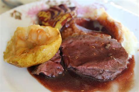 cuisiner le sanglier avec marinade recettes de marinade par cuisine maison d autrefois