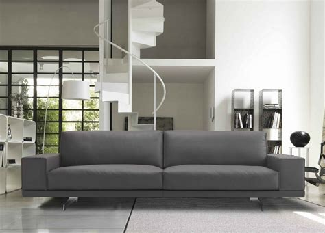 Italian Modern Sofa Designitalia Modern Italian Furniture Designer Italian Furnishings From Italy
