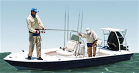 brands of saltwater fishing boats boat brands manufacturers discover boating