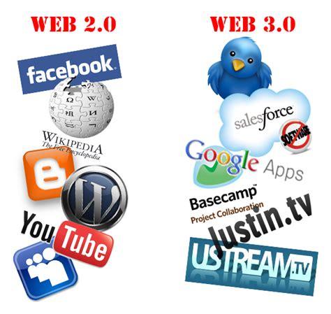 imagenes de web 2 0 nathalie