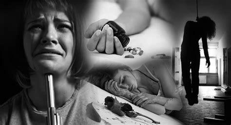 imagenes suicidas extremas el suicidio de adolescentes primicia diario